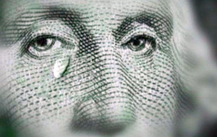 Lo que se dice en las mesas: dólar, rumores y expectativas