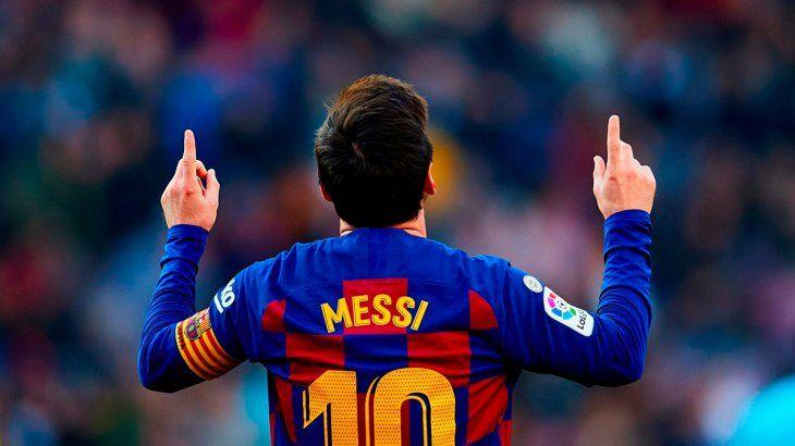Cuáles son los 10 futbolistas más ricos del mundo