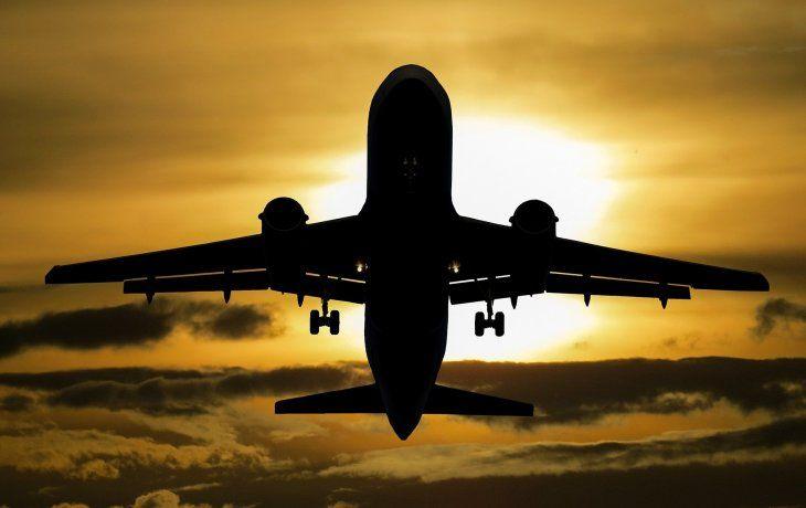 El turismo es uno de los sectores más golpeados por la pandemia.