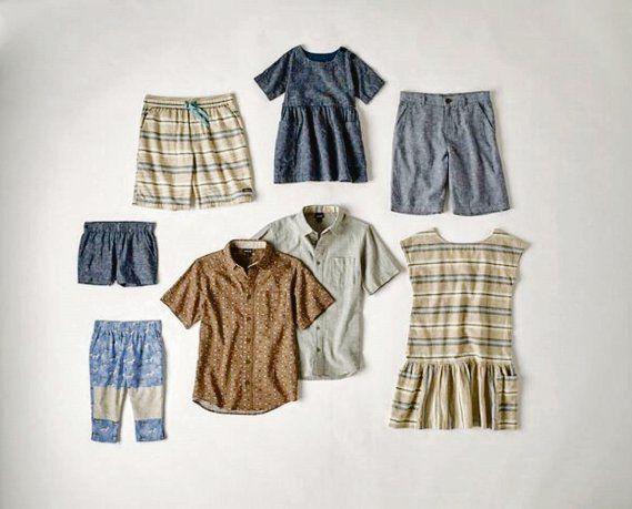 La industria textil es una de las que está experimentando la disrupción del cáñamo, en especial como reemplazo del algodón.