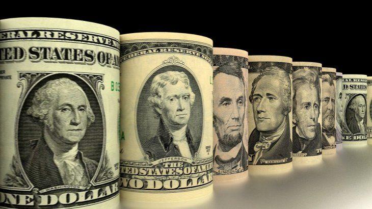 La Inversión Extranjera Directa cayó un 40% en el primer semestre