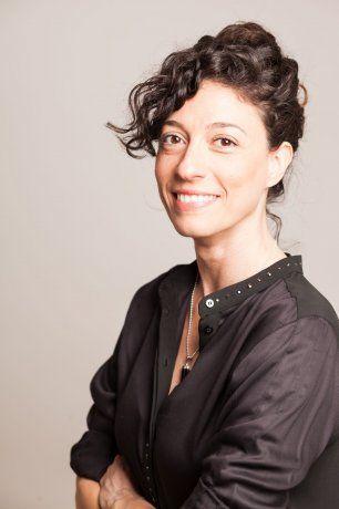 Paula Chmielnicki, de PCH.