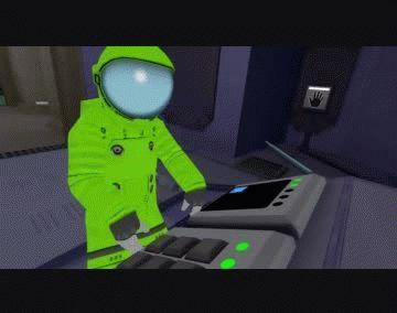 Among Us: lanzan versión 3D que es gratuita y se puede jugar con visores de realidad virtual