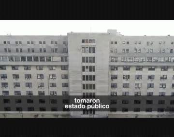 Memorando con Irán: el video con el que Cristina explicó por qué pidió la nulidad