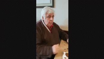Alberto Samid fue escrachado por ir a un bar y violar la prisión domiciliaria
