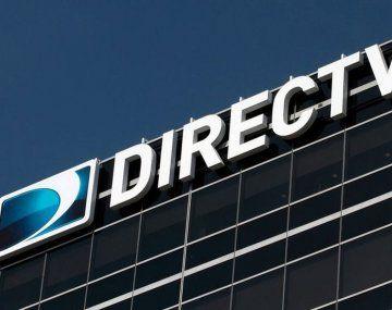 El Grupo Werthein acuerda con AT&T la compra de DirecTV Latinoamérica y Sky Brasil