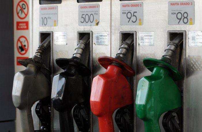 combustibles-naftas