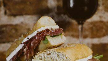 los mejores lugares para comer bien y descorchar un rico vino