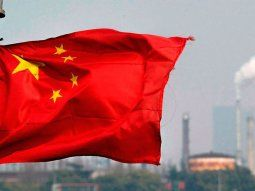 Analistas recortaron las proyecciones de crecimiento del PBI de China para el tercer y cuarto trimestre a 4,7% y 3,0%, respectivamente.