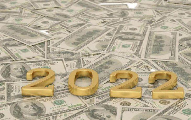 Nuevos pronósticos para el dólar en 2022: ¿a cuánto cotizará el oficial, el mayorista, el MEP, el CCL y el dólar blue?