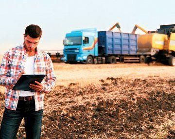 Acerca del nuevo régimen de emisión de cartas de porte para el traslado de granos