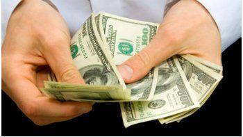 deuda: esperan que senales de avance tranquilicen al dolar