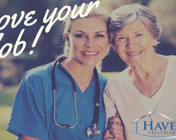 La empresa buscaba contener el creciente costo de la atención médica en EEUU.