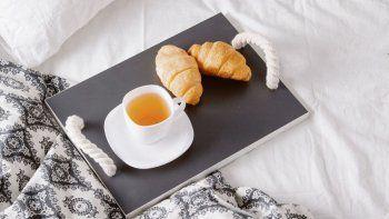 microestancias: crece la tendencia de reservar hoteles por hora