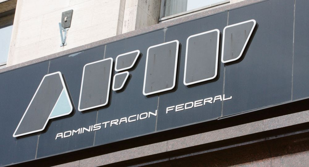 tregua. La AFIP dará a los monotributistas una segunda oportunidad de hecho para resolver las inconsistencias entre sus gastos y su facturación.