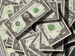 pronostico del dolar: los analistas le pusieron nuevo precio para fin de ano