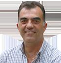 Alejandro M. Martínez