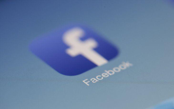 Facebook pagará multa de u$s650 millones en EEUU a usuarios de Illinois por violar privacidad