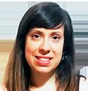 Marisol Andrés