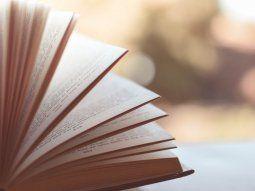 Ranking de los libros más vendidos