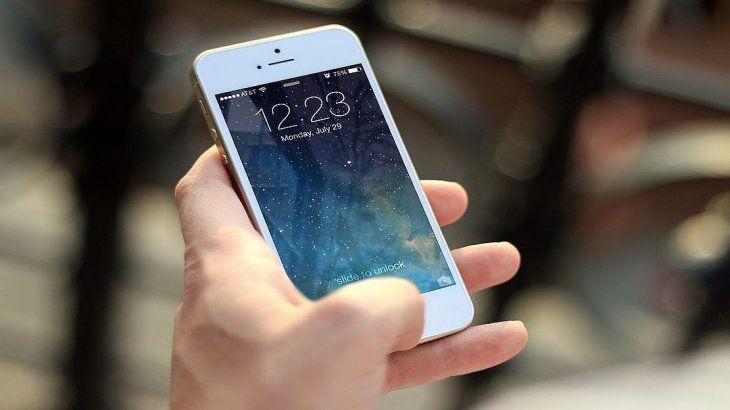 El malware FluBot ya infectó a millones de celulares.