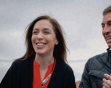 Polémica. El impulso al proyecto de ficha limpia se instaló como eje de la campaña de la oposición, tanto en Capital como en provincia, pero el Frente de Todos confrontó con su rechazo.