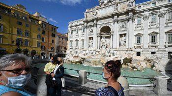 italia reducira los impuestos en 2022 para reactivar su economia