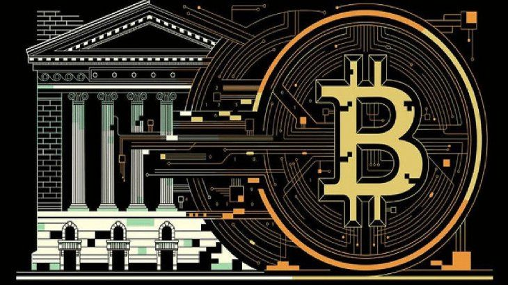 ¿Por qué Bitcoin es el más físico de los dineros digitales?