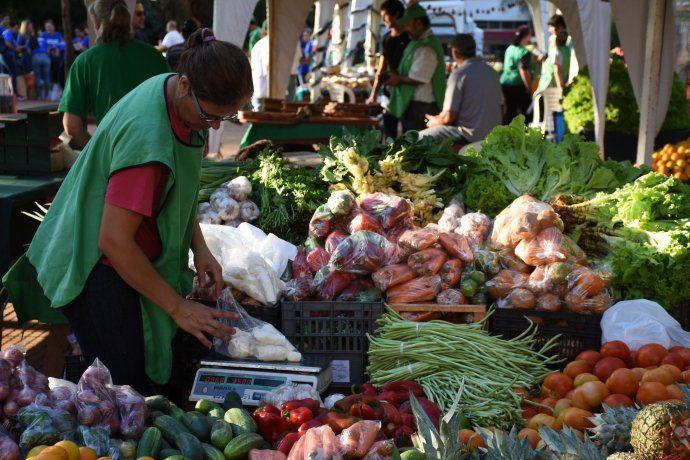 Fuerte salto en la brecha de precios de productos del agro: subió 21%