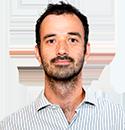 Agustín Fernández Cronenbold
