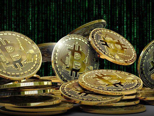 asta della strada di seta bitcoin fxtm trade bitcoin