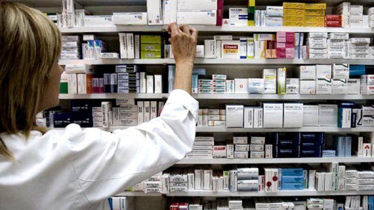 Covid-19: farmacias del AMBA piden ser autorizados para la venta de test rápidos