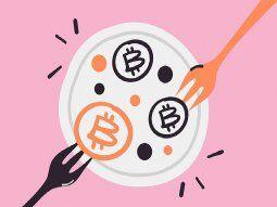 Criptomonedas: ¿qué son los soft forks y los hard forks?