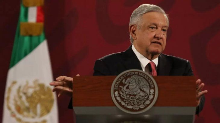 México busca lograr acuerdo con Rusia para envasar la Sputnik V
