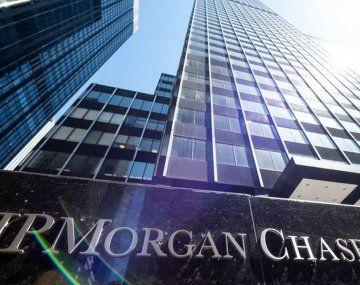 El banco estadounidense vislumbra una fuerte recuperación económica en EEUU.