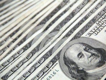 El dólar CCL anotó su sexta suba semanal consecutiva (BCRA ya compró u$s600 millones en mayo)