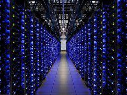 A la hora de comprar un activo virtual debe analizarse qué se esta comprando, en qué plataforma y por cuál técnica.