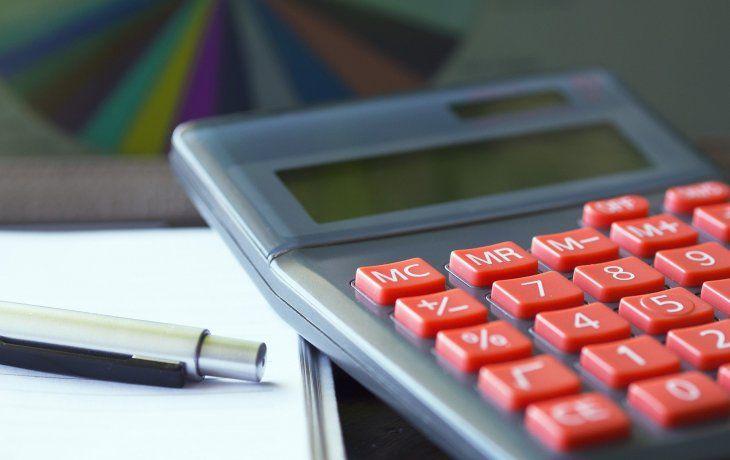 Fallo a favor de los municipios que permite tomar los ingresos totales para calcular tasas