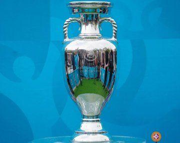La Eurocopa entra en su etapa definitoria.