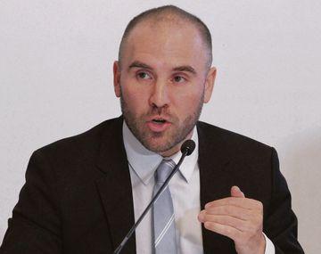 Presupuesto 2022: Guzmán insistirá  en la segmentación de tarifas