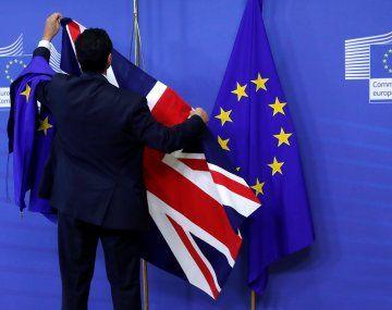 Honda frena su producción en Reino Unido y crecen los temores a un Brexit caótico