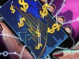 Cómo ganar intereses en criptomonedas: la nueva tendencia del mercado