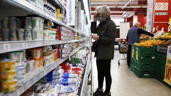 para gremio de la alimentacion, no existe riesgo de desabastecimiento