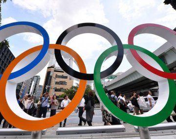 Japón extendió la emergencia en todo el país y puede complicar la realización de los Juegos Olímpicos.