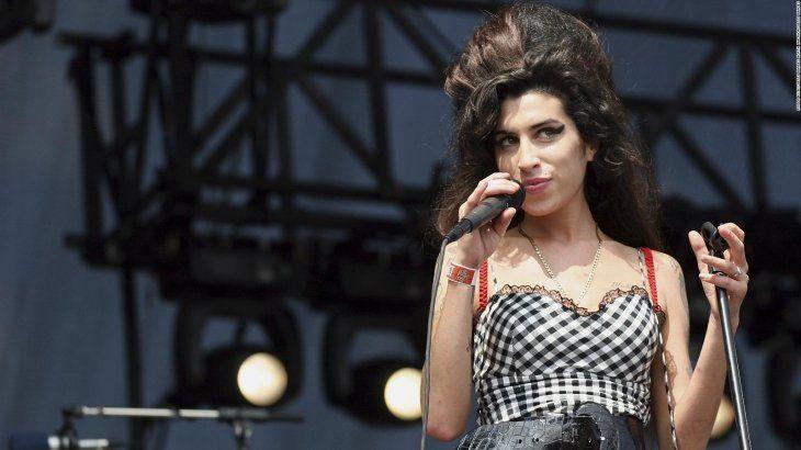 Amy Winehouse: a 10 años de su muerte llega un nuevo documental sobre la artista