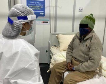 La OPS afirmó que el proceso de distribución de vacunas en Latinoamérica será desafiante y costoso.