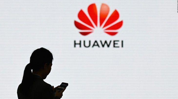 Huawei lanzará su red 6G en 2030.