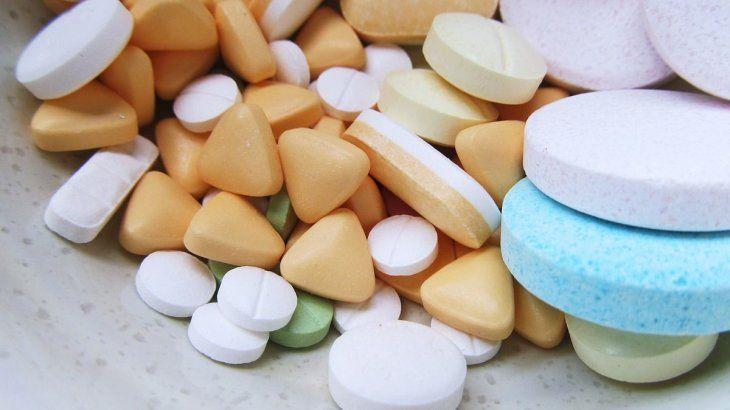medicamentos-nueva-1200jpg