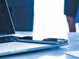 Ganancias: los empleados deben informar percepción del 35%
