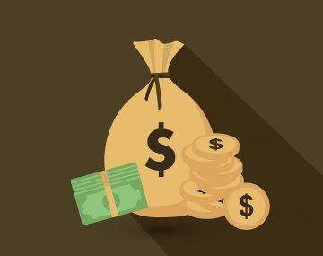 Revocan una cautelar que frenó el pago del aporte solidario a grandes fortunas